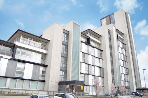 2 bedroom duplex - Mavisbank Gardens, Flat 6/2, Festival Park , Glasgow, G51 1HR