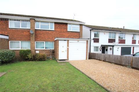 2 bedroom maisonette to rent - Armour Road, Tilehurst, Reading, Berkshire, RG31