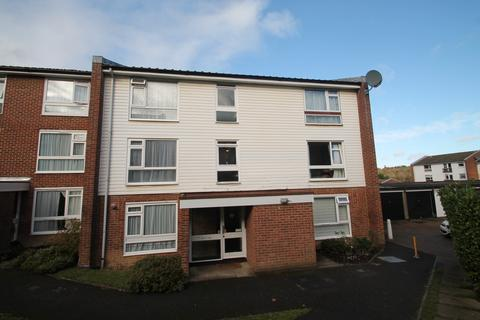 1 bedroom flat - Featherbed Lane, South Croydon, Surrey, CR0