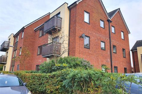 2 bedroom apartment for sale - Mere Drive, Clifton, Swinton, Manchester, M27