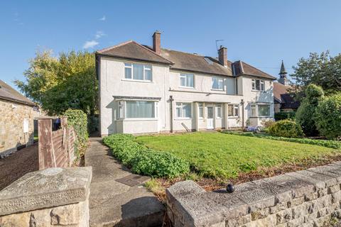 3 bedroom semi-detached house for sale - Corbridge NE45