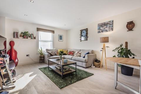 1 bedroom flat for sale - High Street Colliers Wood, Colliers Wood