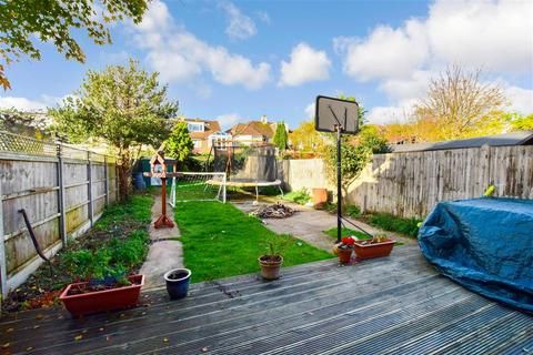 3 bedroom semi-detached house for sale - Dale Drive, Patcham, Brighton, East Sussex