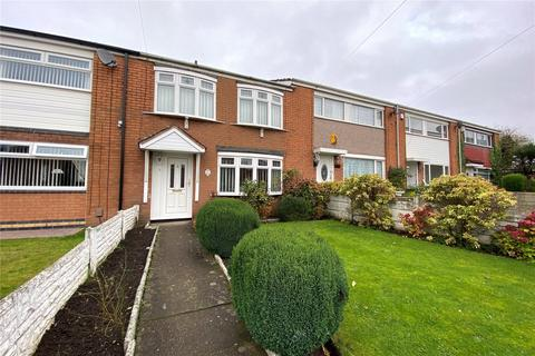 3 bedroom terraced house - Woodlands Road, Huyton, Liverpool, L36