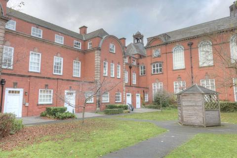 2 bedroom apartment for sale - Springhill Court, Wavertree