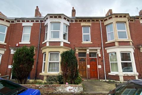 3 bedroom flat to rent - Simonside Terrace, Heaton, Newcastle upon Tyne, Tyne and Wear, NE6 5DS