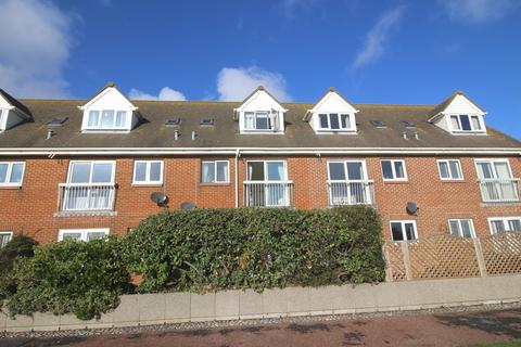 4 bedroom townhouse for sale - Benbow Avenue, Langney Point, Eastbourne BN23