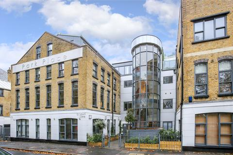 1 bedroom apartment for sale - Embassy Works, 12 Lawn, Vauxhall, SW8