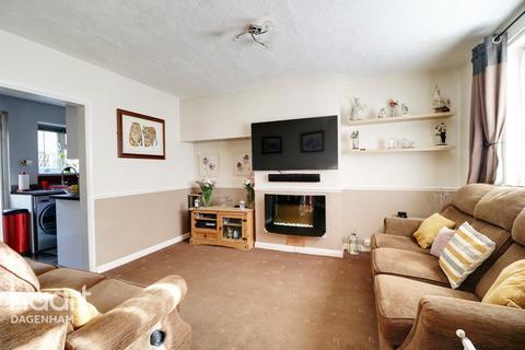 3 bedroom terraced house for sale - Hardie Road, Dagenham