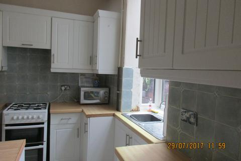 3 bedroom townhouse to rent - Newcastle under Lyme, Staffordshire ST5