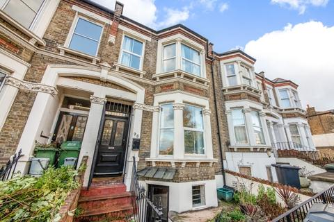 5 bedroom terraced house for sale - Drakefell Road London SE14