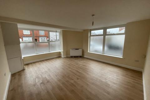 1 bedroom flat - Flat 1, 1 Florence Street,  Aylestone, LE2