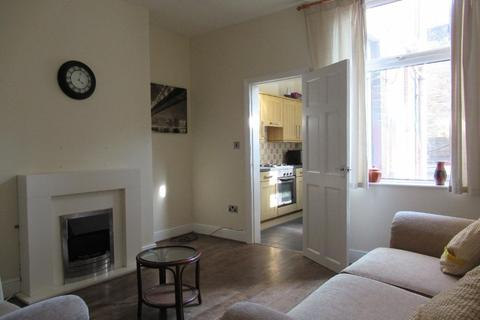 3 bedroom terraced house to rent - Main Road, , Sheffield, S9 5HN