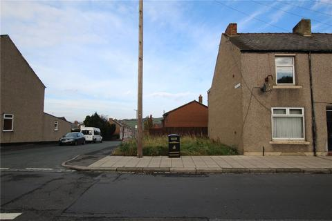 Land for sale - Church Street, Coundon, DL14