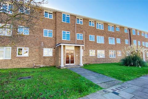 3 bedroom apartment for sale - Waters Drive, Staines-upon-Thames, Surrey, TW18
