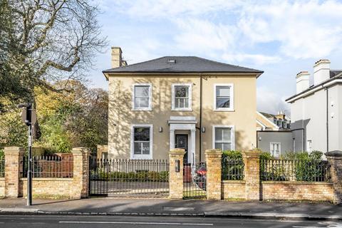 2 bedroom flat - Church Road, Crystal Palace