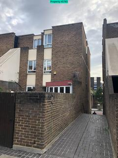 3 bedroom maisonette for sale - Chalmers Walk, Hillingdon Street, London, SE17 3JJ