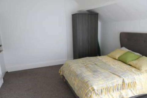 1 bedroom in a house share to rent - Harrow Road, Leicester