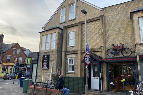 6 bedroom maisonette to rent - Cowley Road,  Oxford,  OX4