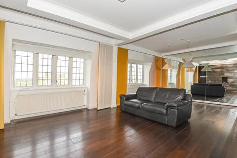 3 bedroom flat for sale - Wellington Court,  St Johns Wood,  NW8,  NW8