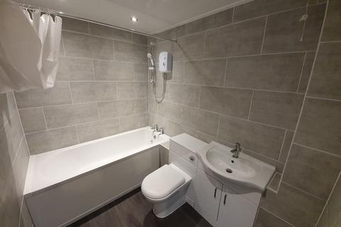 2 bedroom apartment to rent - Benwell Village Mews, Newcastle upon Tyne