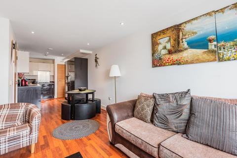 2 bedroom apartment to rent - Stanwell,  Spelthorne,  TW19