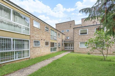 1 bedroom apartment to rent - Summertown,  North Oxford,  OX2