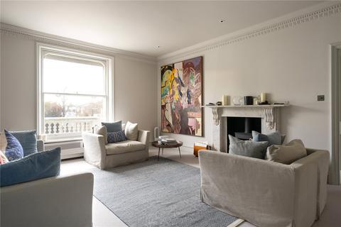 3 bedroom apartment for sale - Pembridge Square, Bayswater, W2