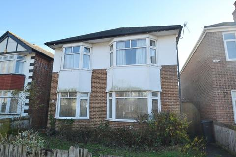 4 bedroom detached house for sale - Boscombe East