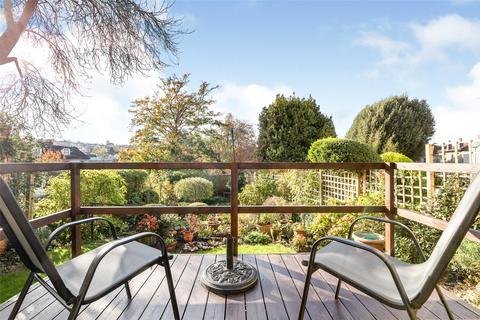 3 bedroom apartment for sale - Belmont Road, St. Andrews, Bristol, BS6