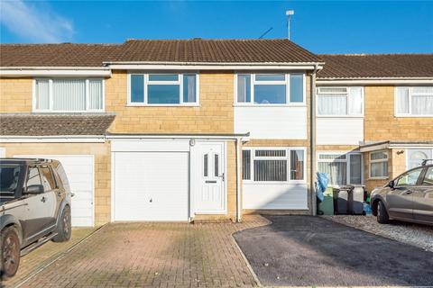 3 bedroom terraced house - Cirencester, Gloucestershire, GL7