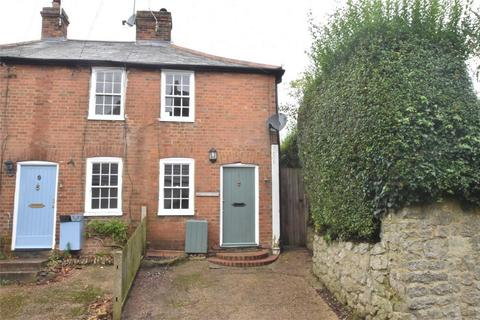 2 bedroom cottage for sale - Sandway