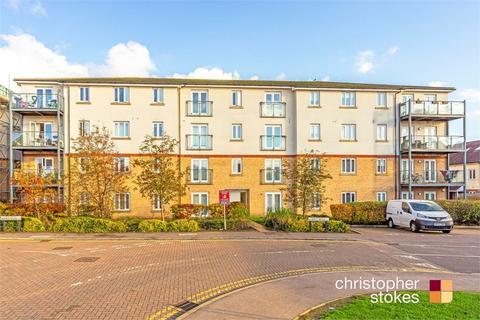 1 bedroom flat for sale - Sorbus Road, Broxbourne, Hertfordshire