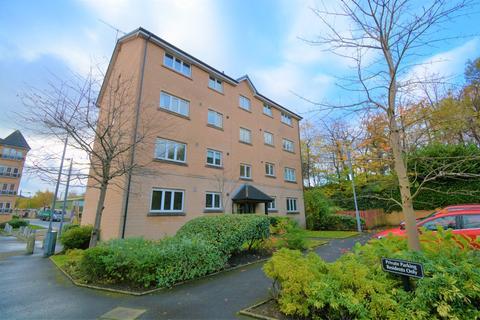 2 bedroom flat for sale - 3/1, 1 Whittingehame Park, Jordanhill, G12 0NJ