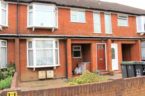 1 bedroom flat to rent - Whittington Road, Bounds Green, N22