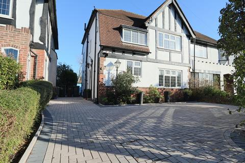 4 bedroom semi-detached house for sale - Coulsdon Road, Old Coulsdon