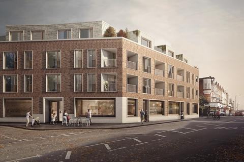 Office for sale - Streatham Road, Streatham CR4
