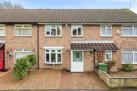 3 bedroom terraced house for sale - Claygate, Maidstone