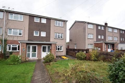 3 bedroom maisonette for sale - 16 Heol Gadlys, Bridgend, Bridgend County Borough, CF31 1PD