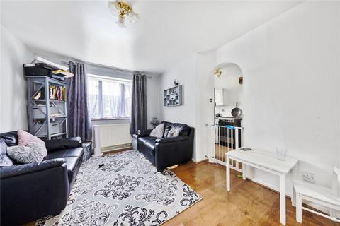 1 bedroom apartment for sale - Express Drive, Ilford, Essex, IG3