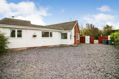 5 bedroom bungalow for sale - Seniors Drive,  Thornton-Cleveleys, FY5