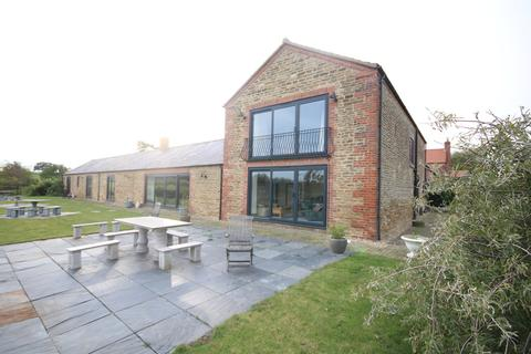 5 bedroom barn conversion for sale - Mill House, Belton