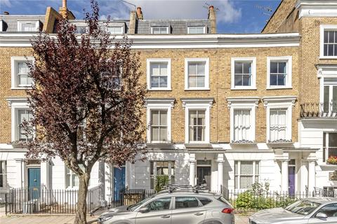4 bedroom house for sale - Courtnell Street, London, W2