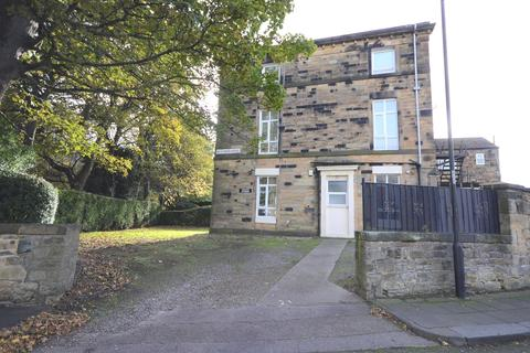 1 bedroom apartment to rent - Spital Tongues
