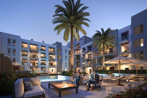 1 bedroom flat - Rabat, 10000, Morocco