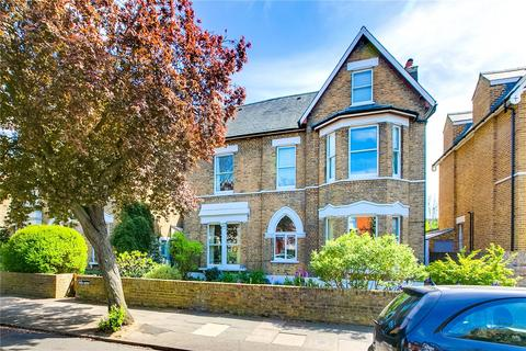 4 bedroom flat for sale - Fabyc House, Cumberland Road, Richmond, Surrey