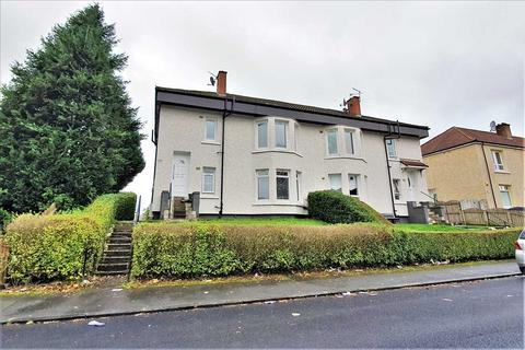 2 bedroom flat for sale - Liberton St, High Carntyne, G33