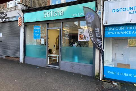 Retail property (out of town) for sale - The Brent, Dartford, Kent