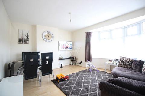2 bedroom flat to rent - Beechwood Road - LU4 - Leagrave Area