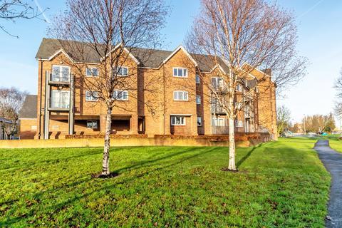 1 bedroom apartment to rent - Bevan Court, Dunlop Street, , Warrington, WA4